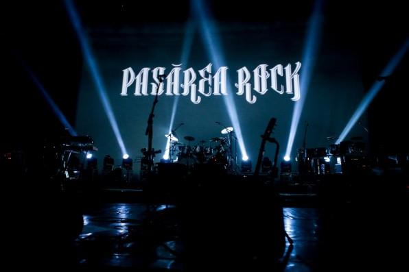 Pasarea Rock concert 001 r
