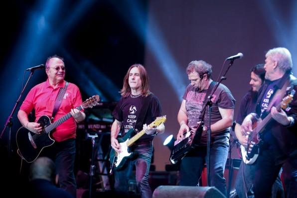 Pasarea Rock concert 008 r