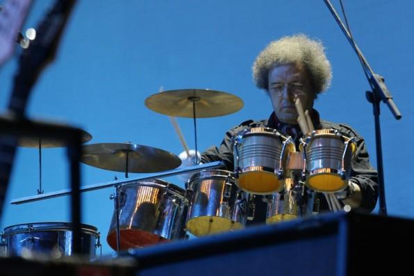 Pasarea Rock concert 011 r