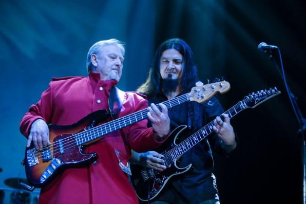 Pasarea Rock concert 012 r