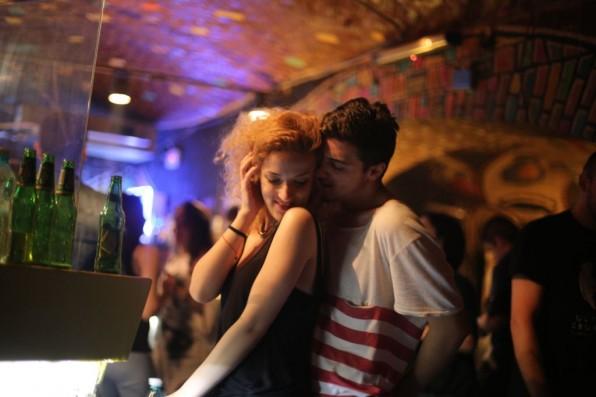 love inda club